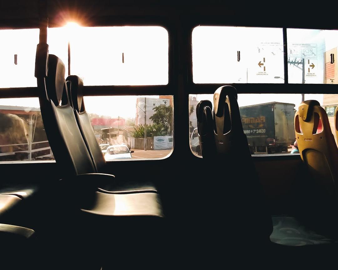 Ground Transportation Basics: 20-Passenger Minibus Rentals
